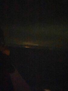 Nordlichter, Aurora Borealis, Polarlichter